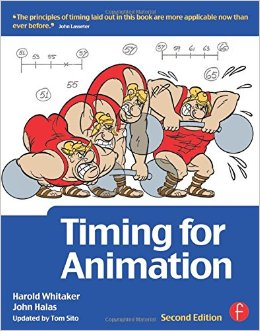 Timing_for_Animation