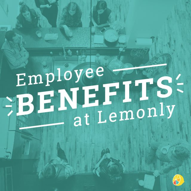 Our Employee Benefits