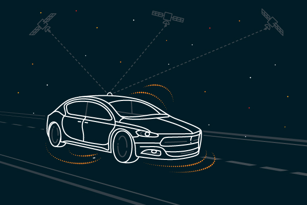 Approaching The Age Of Autonomous Vehicles