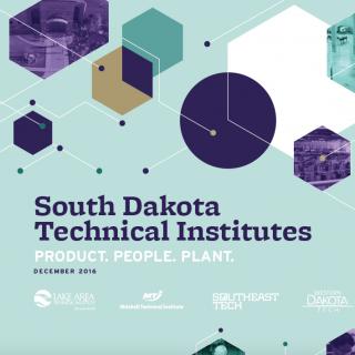 South Dakota Technical Institutes