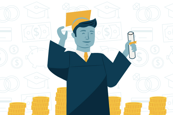 Millennial Roadmap to Financial Freedom