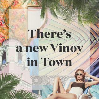 Vinoy Remodel Update Announcement
