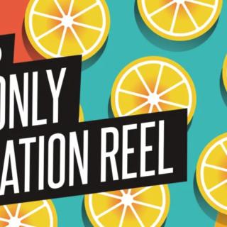 2019 Lemonly Animation Reel